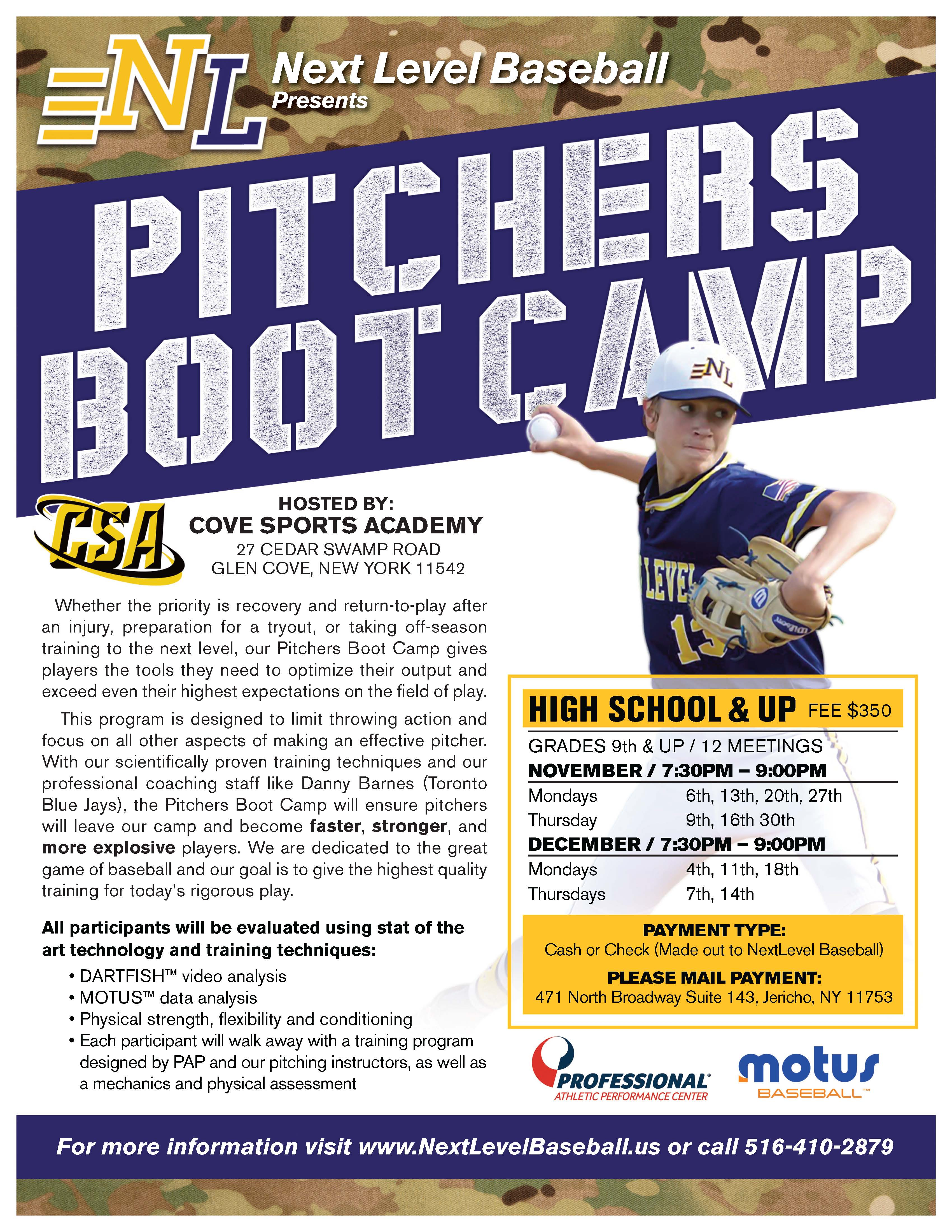 nl-boot-camp-flyer-2017