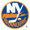 "Professional's ""Tips on Injury Prevention"" featured at NY Islanders Game"