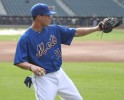 MMN Chats With NY Native And Mets Catching Prospect Cam Maron