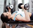 6 Muscles You're Ignoring but Shouldn't