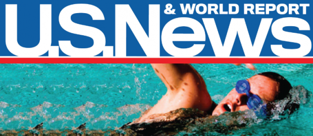 Carousel---US-News-&-World-Report---Swim