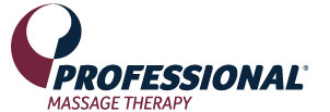 massage-therapy-logo